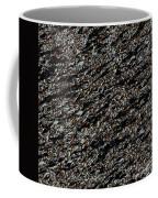 Clara-code 2. Coffee Mug