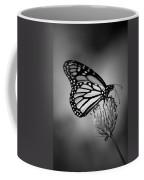 Classic Beauty Coffee Mug