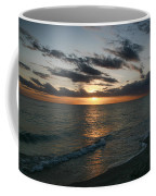 Classic Sunset Coffee Mug