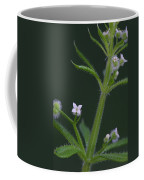 Cleavers Coffee Mug