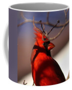 Click Coffee Mug