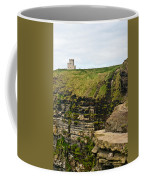 cliffs of Moher 39 Coffee Mug