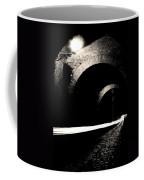 Clivo Di Scauro Coffee Mug