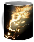 Cloud Nine 12 Coffee Mug
