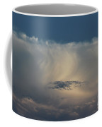 Cloud Softness Coffee Mug