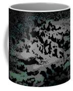 Clouded Thought Coffee Mug