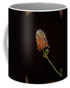 Clover Aflow 1 Coffee Mug