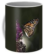 Cloyd's Debut Coffee Mug