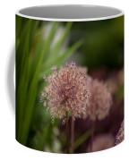 Cluster Of Beauty Coffee Mug