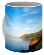 Co Antrim, Glenariff Or Waterfoot Coffee Mug