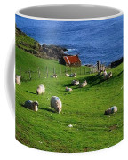 Co Cork, Beara Peninsula Coffee Mug