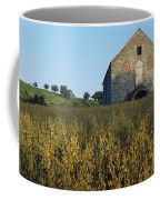 Co Derry, Limavady, Roe Valley Country Coffee Mug