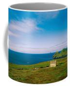 Co Kerry, Ring Of Kerry Skelligs & Coffee Mug