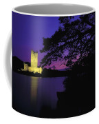 Co Kerry, Ross Castle, Killarney Coffee Mug