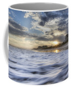 Coastal Currents Coffee Mug