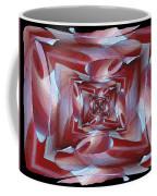 Cocoon Coffee Mug by Tim Allen