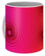 Color Chart One Coffee Mug
