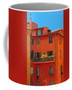 Color In Provence Coffee Mug