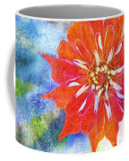 Color Symphony IIi Coffee Mug