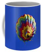 Colorful Balloon Coffee Mug
