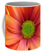 Colorful Fantasy Coffee Mug