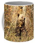Colorful Smile Coffee Mug