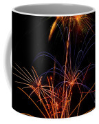 Coloring The Sky Coffee Mug