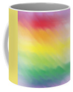 Colorwave Coffee Mug