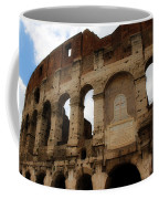 Colosseum 1 Coffee Mug