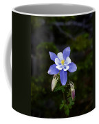 Columbine 3 Coffee Mug