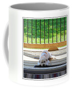 Come Out And Play With Me 2 Coffee Mug