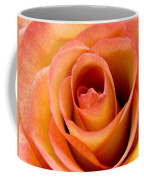 Coming To Life Coffee Mug