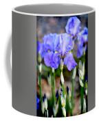 Communing Coffee Mug