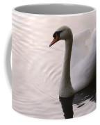 Completely Elegant Coffee Mug