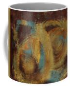Composix 01 - At08 Coffee Mug