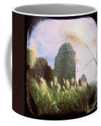 Concilation Coffee Mug