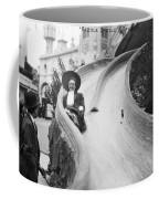 Coney Island: Slide Coffee Mug