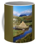 Connemara Heritage And History Centre Coffee Mug