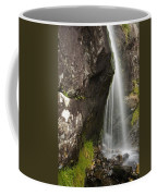 Connor Pass, Dingle Peninsula, County Coffee Mug