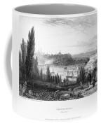 Constantinople, 1833 Coffee Mug by Granger
