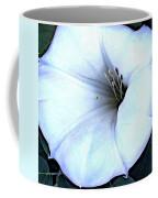 Construct Coffee Mug