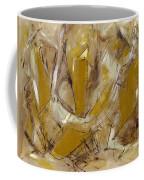 Contemperary Painting 39 Coffee Mug