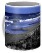 Continue With This Dream Coffee Mug
