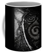Convolution Coffee Mug