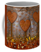 Cookie Trees Coffee Mug