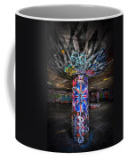 Cool Brittania Coffee Mug