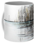 Cool Day Coffee Mug