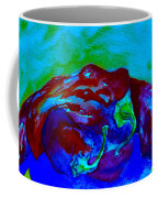 Cool Heat Coffee Mug