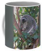 Cooladi Coffee Mug