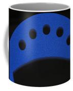 Coooool Coffee Mug